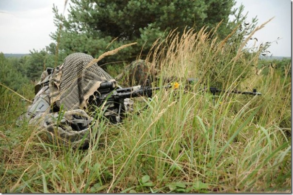 snipers_15