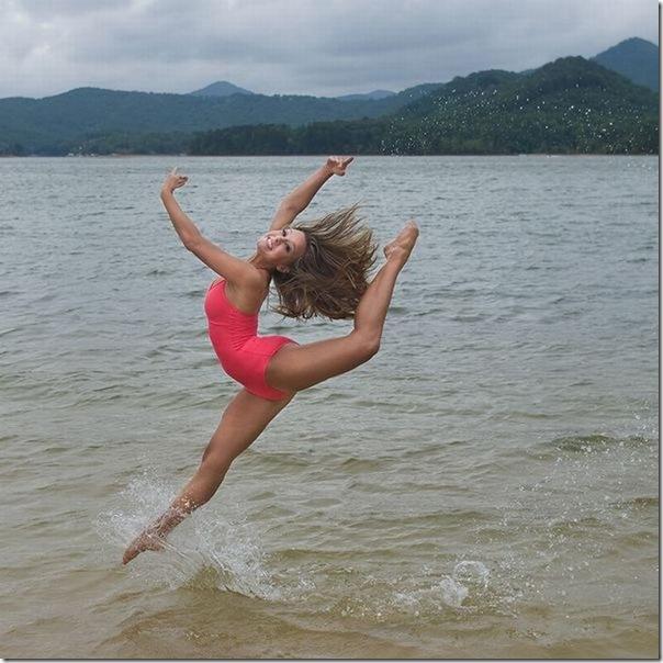 Lindo balé (13)