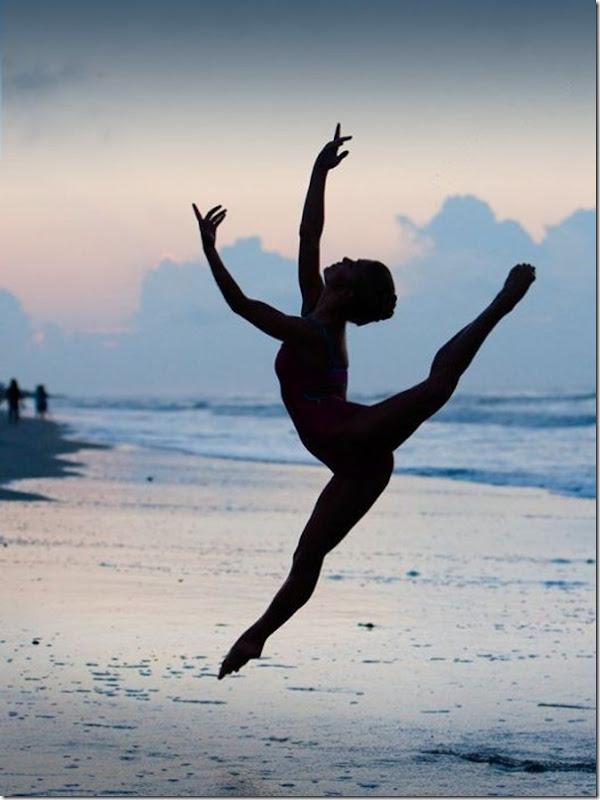 Lindo balé (10)