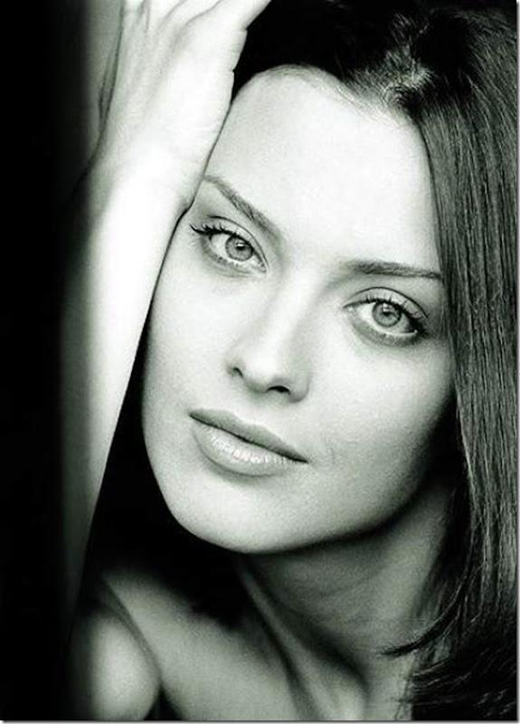 mulheres bonitas (18)