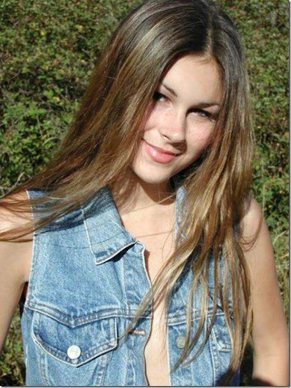 mulheres bonitas (17)