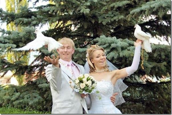 A alegria do casamento (17)