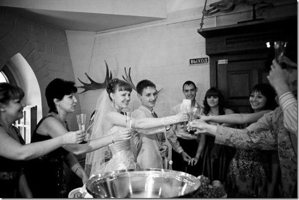 A alegria do casamento (14)