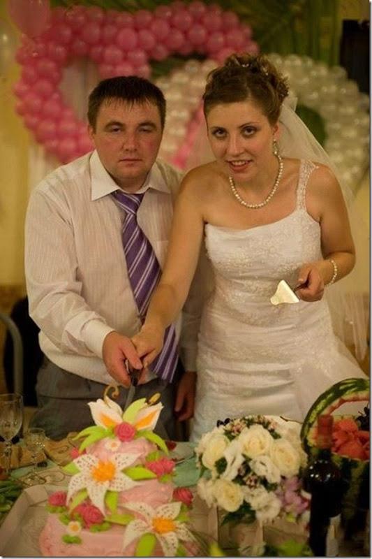 A alegria do casamento (13)