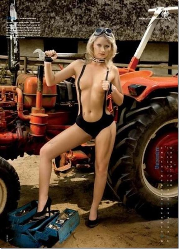 Garotas alemãs fazendeiras (11)