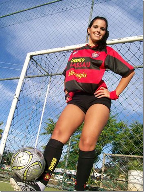 20 motivos que futebol feminino o melhor esporte para  assistir (16)