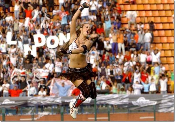 20 motivos que futebol feminino o melhor esporte para  assistir (14)