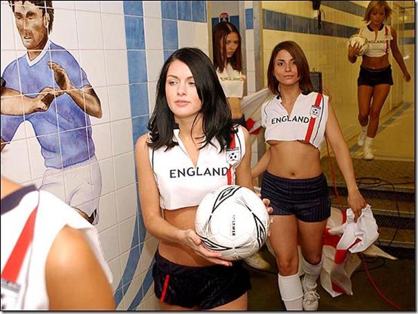 20 motivos que futebol feminino o melhor esporte para  assistir (7)