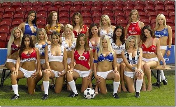 20 motivos que futebol feminino o melhor esporte para  assistir (3)