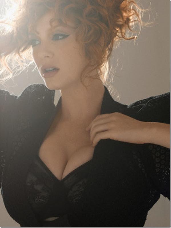 melhores fotos de Christina Hendricks (6)