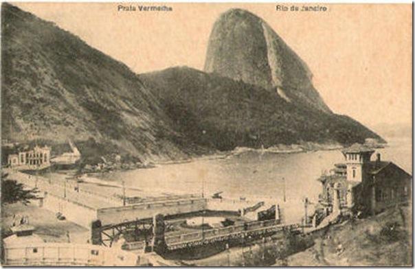 Fotos antigas do Rio de Janeiro (9)