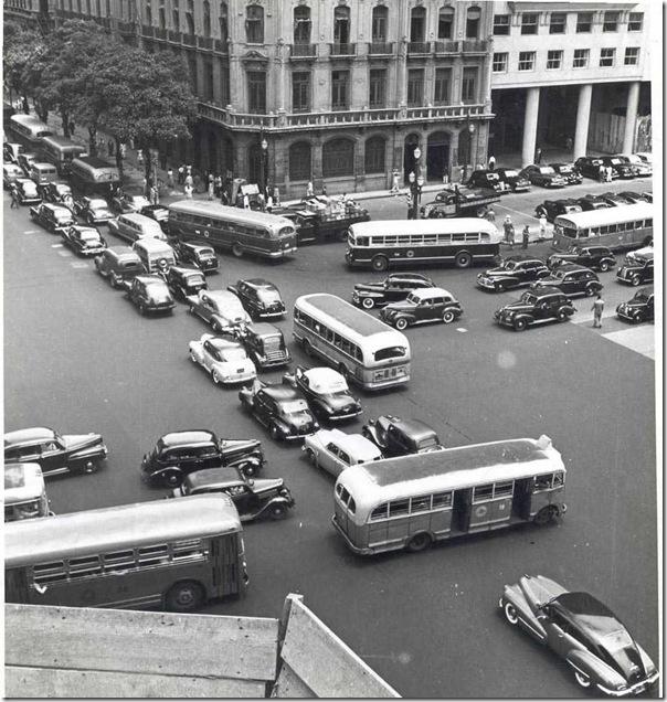 Fotos antigas do Rio de Janeiro (5)