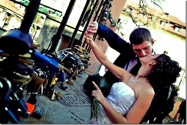 Belas fotos de casamentos (21)