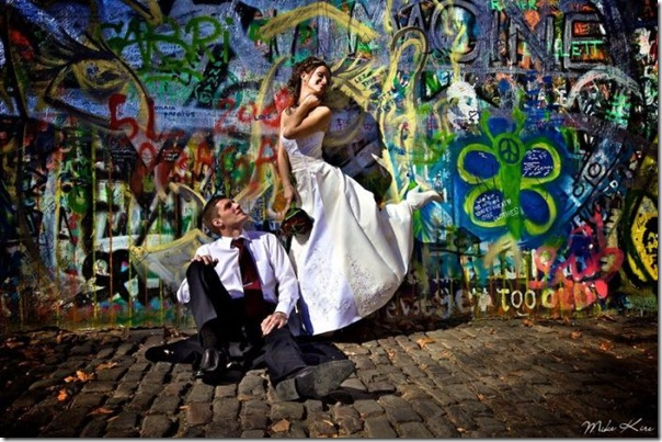 Belas fotos de casamentos (20)
