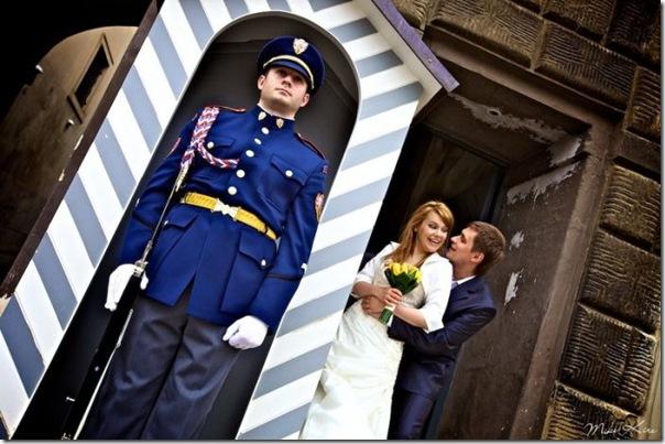 Belas fotos de casamentos (38)