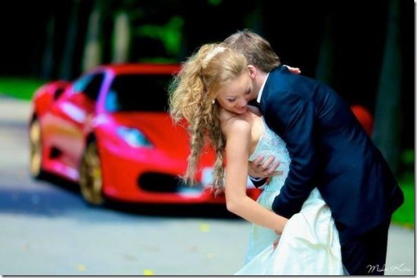 Belas fotos de casamentos (4)
