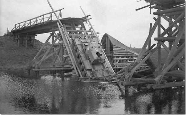 Fotos da segunda guerra mundial (18)