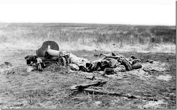 Fotos da segunda guerra mundial (15)