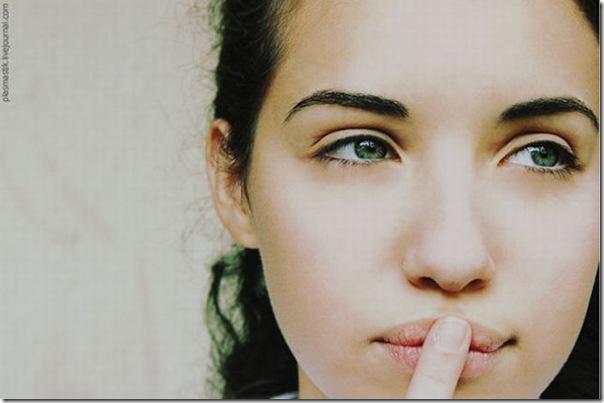 As mulheres mais lindas em Israel (11)