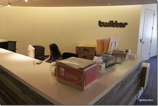 Sede do Twitter em San Francisco (5)