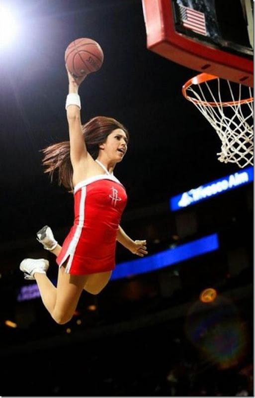 Garotas do basquete (20)