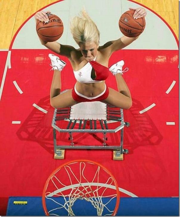 Garotas do basquete (13)