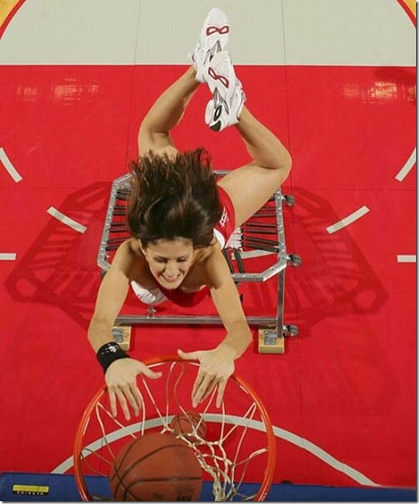 Garotas do basquete (12)