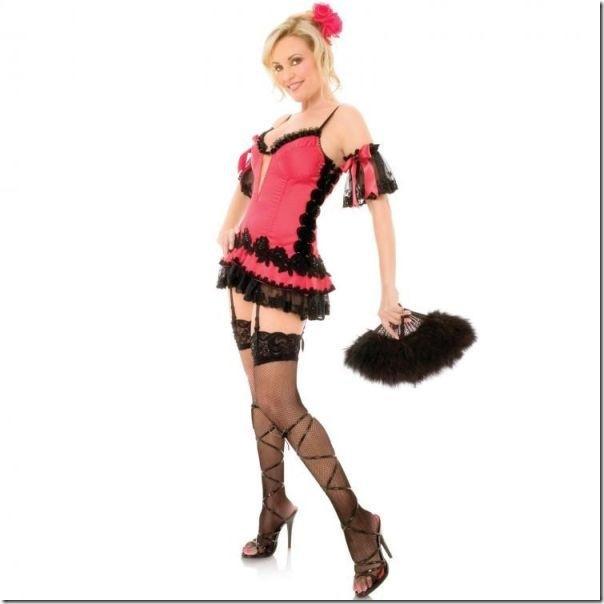 Fantasias sexys para o Halloween (5)