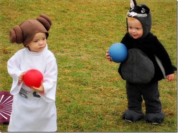 Fotos engraçadas dos Halloween (19)