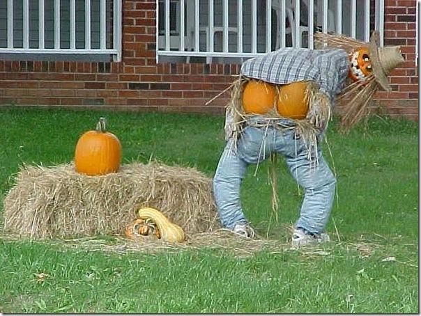 Fotos engraçadas dos Halloween (9)