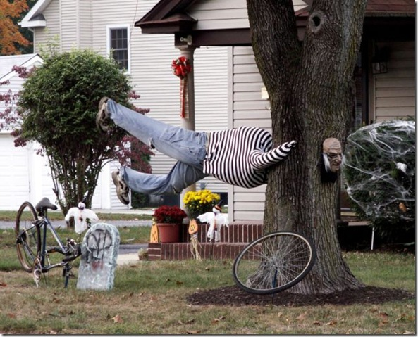 Fotos engraçadas dos Halloween (6)