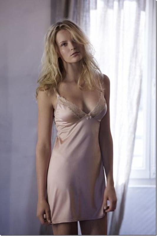 A garota do dia - Petra Silander (22)