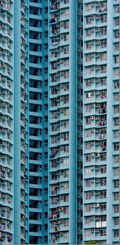 Moradias na china (7)