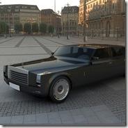 A limousine para o presidente da Rússia (6)[2]