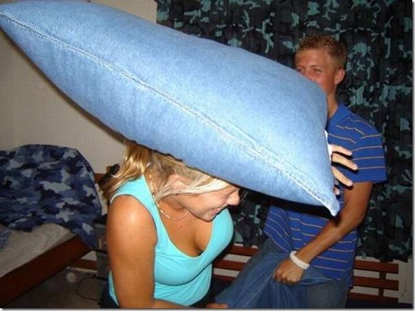 Luta com travesseiros (12)
