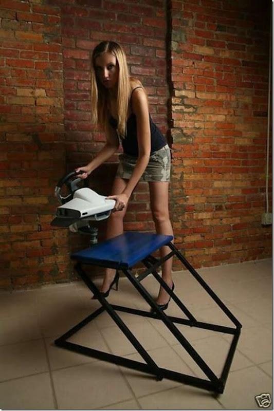 As garotas modelos de vendas no Ebay (49)