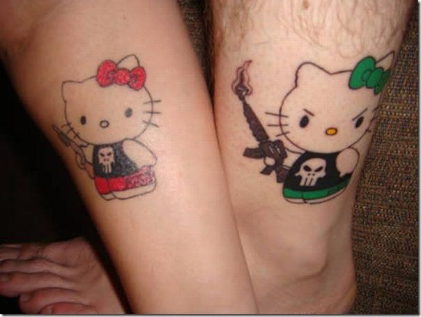 Tatuagens combinadas (10)