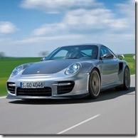 Porsche 911 GT2 RS (1)[3]