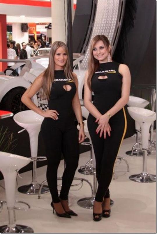 modelos brasileiras (18)