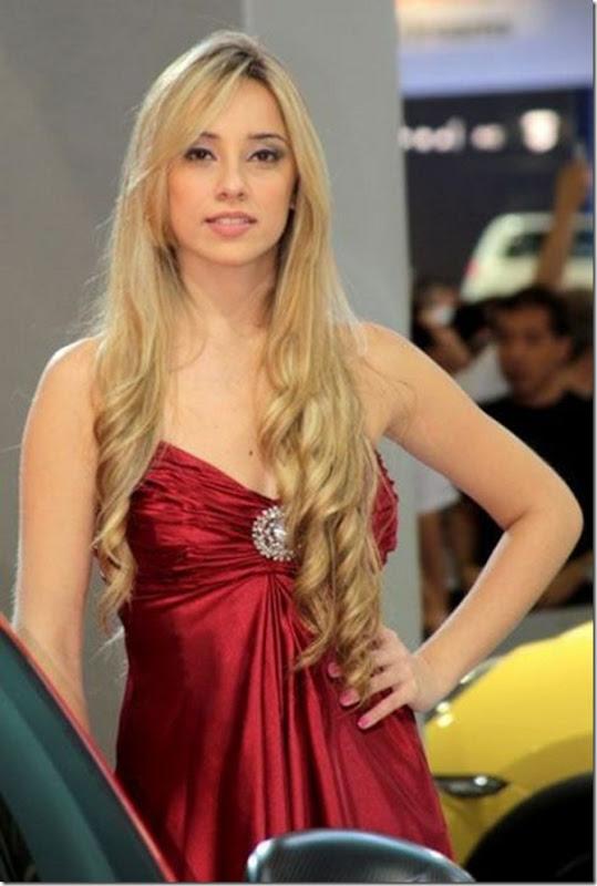 modelos brasileiras (9)