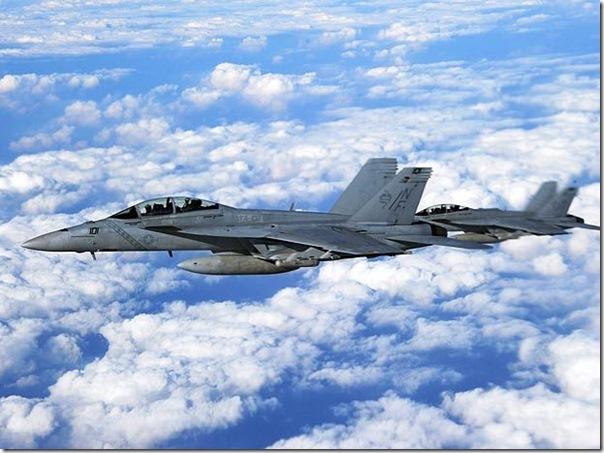 japao e estados unidos exercidios militares (2)