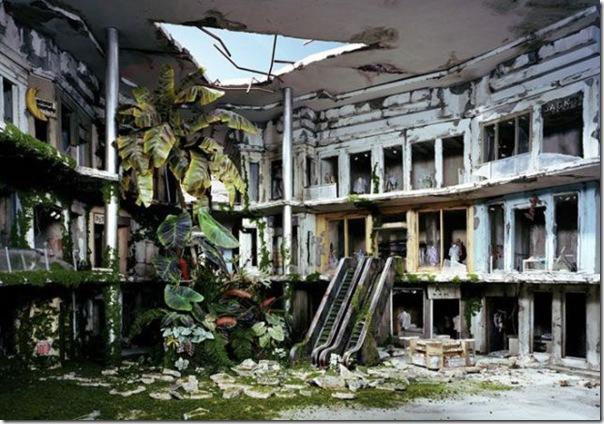 Fotografias apocalíptica (15)