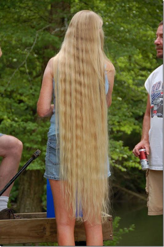 rapunzel (39)