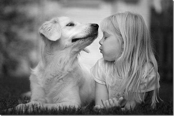 melhores amigos (4)