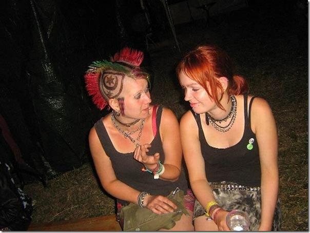 garotas punk (20)