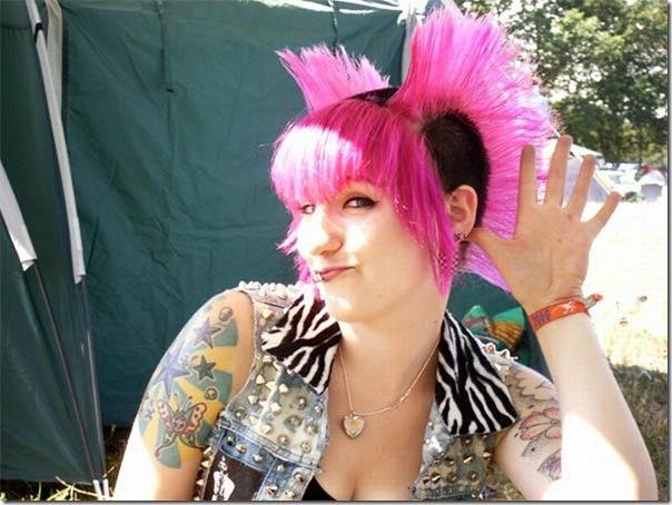 garotas punk (14)