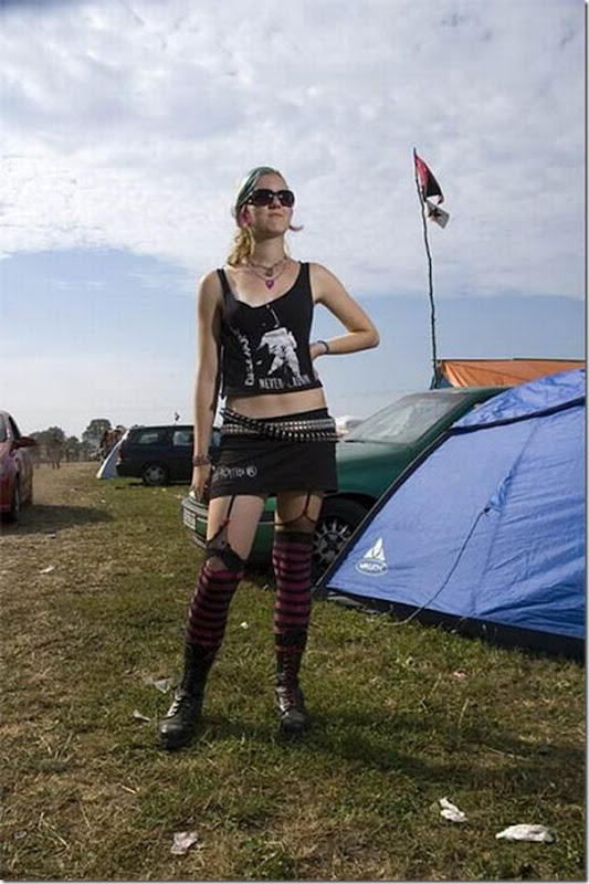 garotas punk (8)