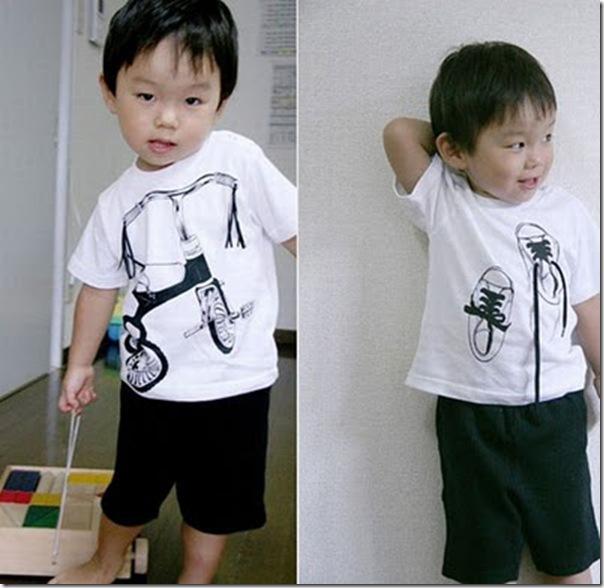 Camisas japonesas engraçadas (12)