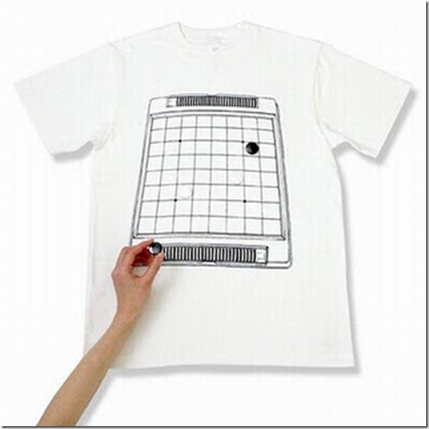 Camisas japonesas engraçadas (14)