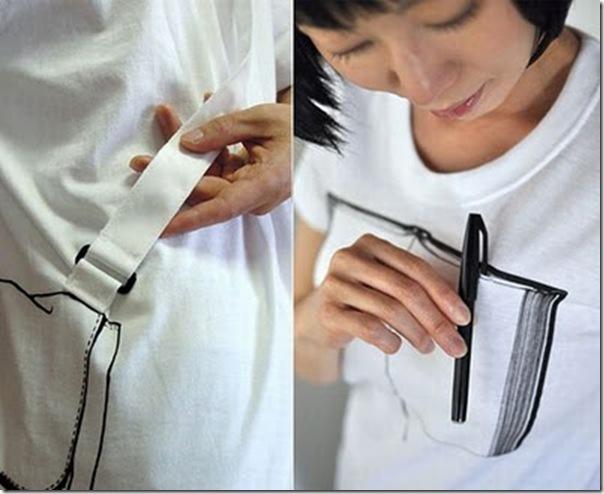 Camisas japonesas engraçadas (13)